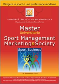 copertina brochure master